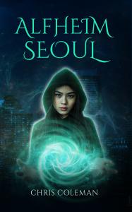 Alfheim Seoul